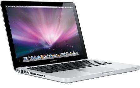 Экраны сверхвысокого разрешения появятся в ноутбуках в текущем году