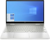 "Ноутбук HP Envy x360 15-ed0016ur (Intel Core i5-1035G1 1000MHz /15.6"" /1920x1080 /8GB /512GB SSD /DVD нет /Intel UHD Graphics /Wi-Fi /Bluetooth /Windows 10 Home)(22N86EA)"